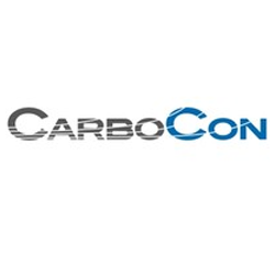 Logo CarboCon