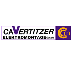 Logo Cavertitzer